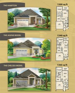 eventide-floor-plans