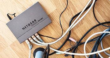 tech-cables