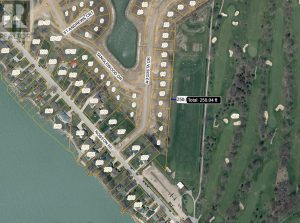 Augusta New Home Development Leamington
